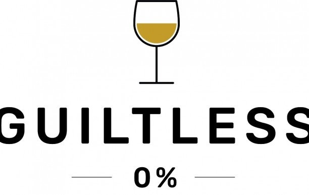 Guiltless Wines
